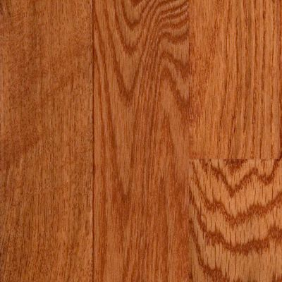 3/4&#034; x 2-1/4&#034;  Millrun Butterscotch Oak
